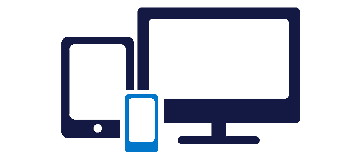 Auto Glass Website Design & Development Services