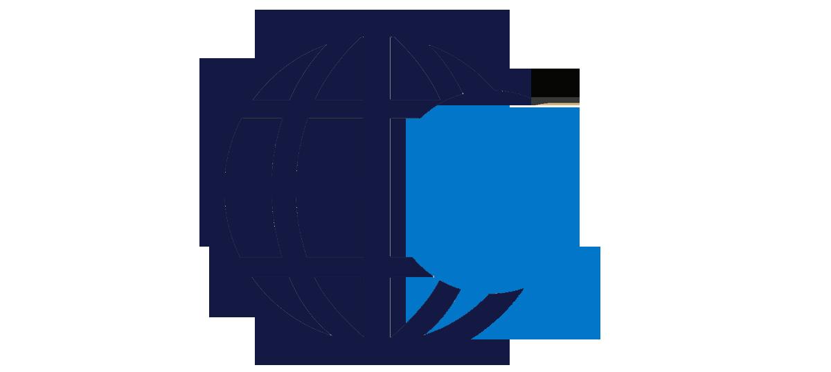 Auto Glass Search Engine Optimization Service